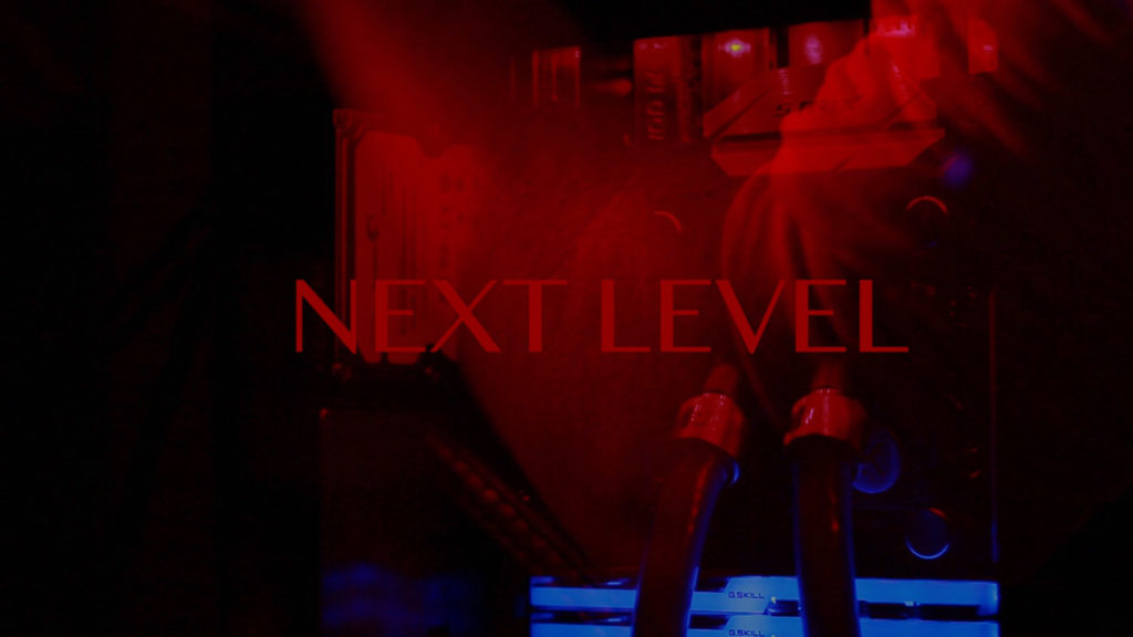 NEXT LEVEL Francesco De Luca artist videomaker gaming virtual reality gamer vision futureitalian short cortometraggio director independent red colors young italiano filmaker regista artista giovane